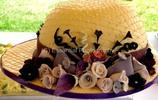 Thumbnail Unique Mothers Day Hat Cake